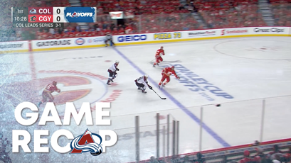 Toyota Game Recap Avs vs Flames 4-19-2019.png