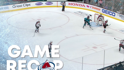 Toyota Game Recap Avs vs Sharks 4-28-2019.png