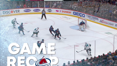 Toyota Game Recap Avs vs Sharks 4-30-2019.png