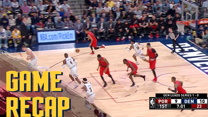 Toyota Game Recap Nuggets vs Trail Blazers 5-1-2019.png