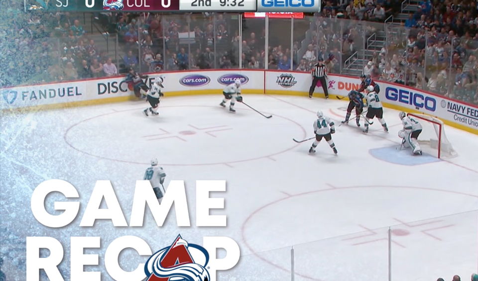 Toyota Game Recap Avs vs Sharks 5-2-2019.png