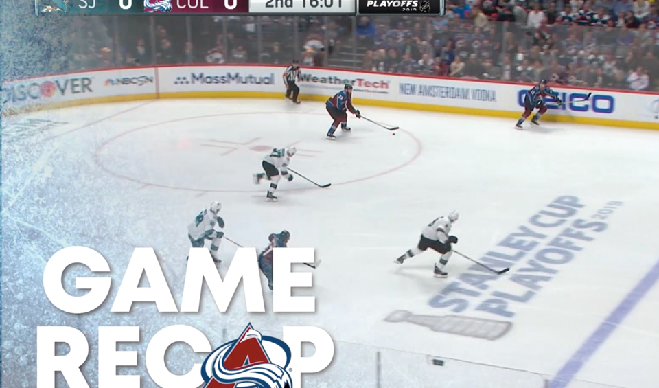 Toyota Game Recap Avs vs Sharks 5-6-2019.png