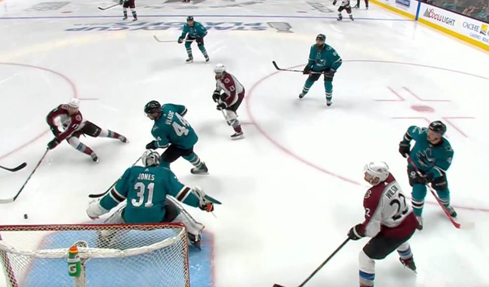 Toyota Game Recap Avs vs Sharks 5-8-2019.png
