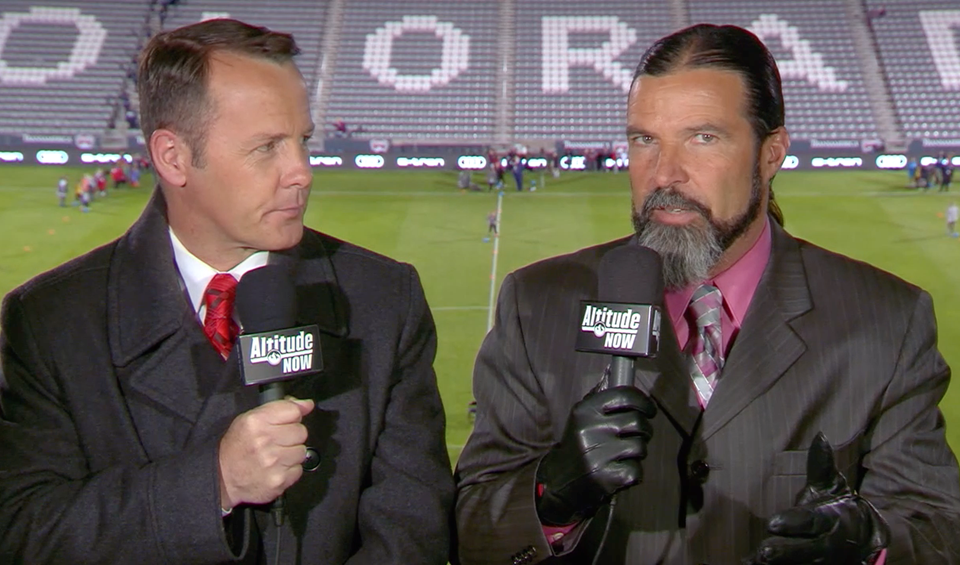 Rapids Recap vs Real Salt Lake 5-11-2019.png