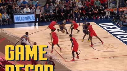 Toyota Game Recap Nuggets vs Trail Blazers 5-12-2019.png