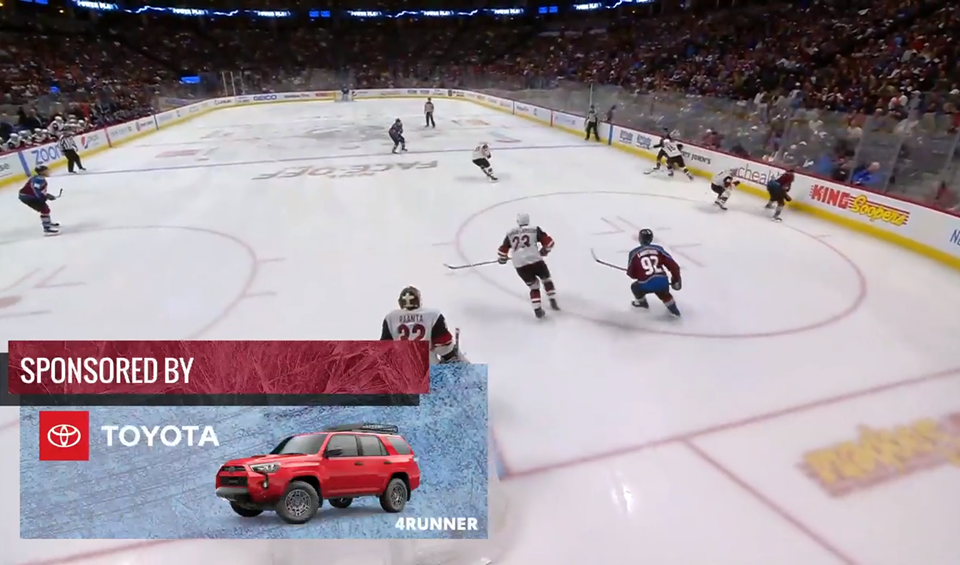 Avs Game Recap 10.12.19.png