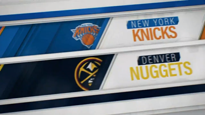 KnicksNuggets.png