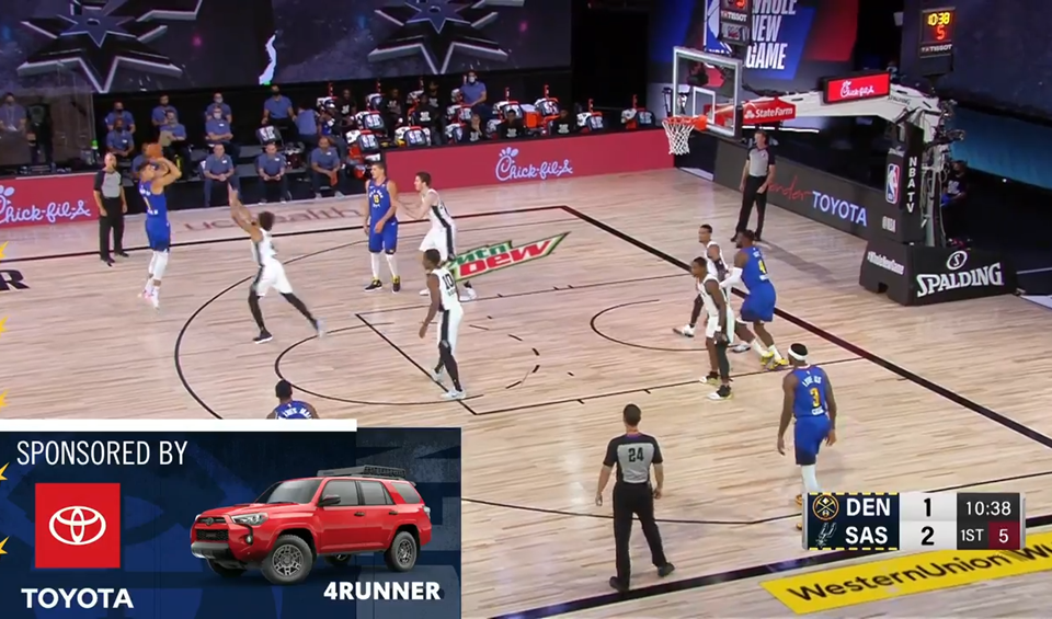 Nuggets vs Spurs.png