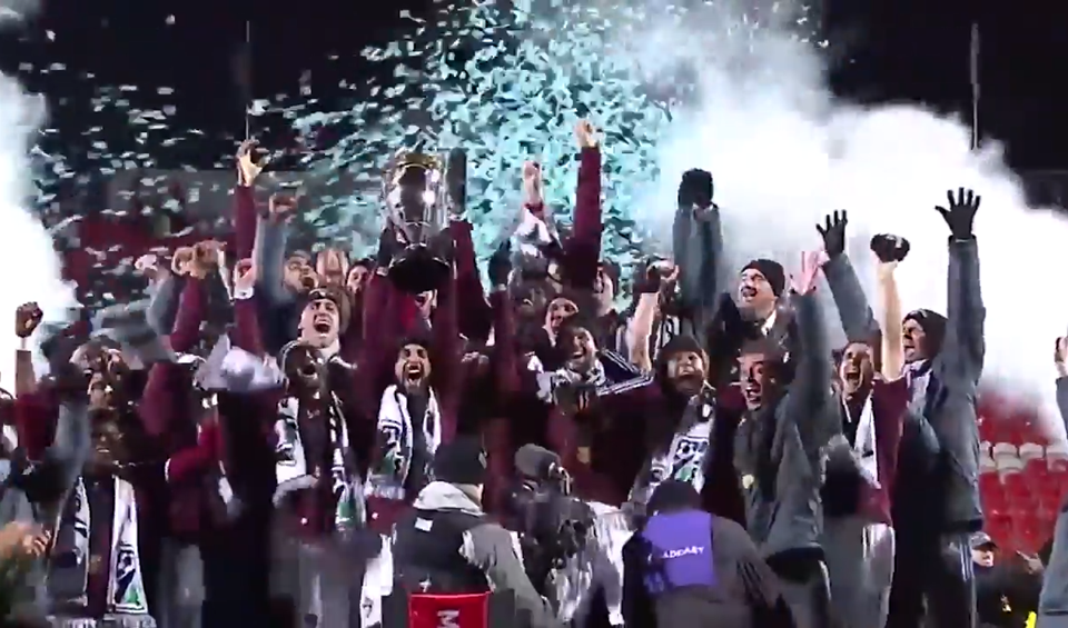 MLSCup2010.png